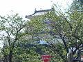 島原城DSC00465.JPG