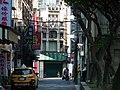 延平南路 Yanping South Road - panoramio.jpg
