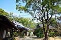 意賀美神社 枚方市枚方上之町 Okami-jinja 2014.3.24 - panoramio (1).jpg