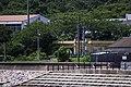 愛知県西尾市 佐久島 - panoramio (15).jpg