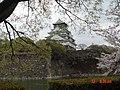 日本大阪古蹟35.jpg