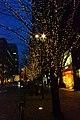 有楽町(2) - panoramio.jpg