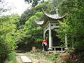 杭州.登十里郎当(.五云山...九溪 .) - panoramio (5).jpg