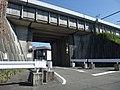 東富島Bv.jpg