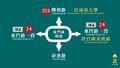 東門城圓環交通路線示意圖.png