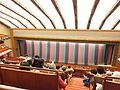 歌舞伎座 2014 (13622165683).jpg