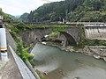 洗玉眼鏡橋 - panoramio.jpg