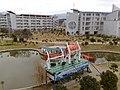 海运学院 教学楼 - panoramio (1).jpg