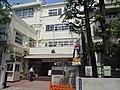 渋谷区立 山谷小学校 Sanya Elementary School - panoramio.jpg
