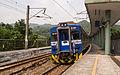 牡丹車站 (13715262793).jpg