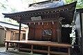 穴澤天神社 - panoramio (32).jpg