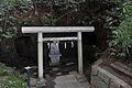 穴澤天神社 - panoramio (41).jpg
