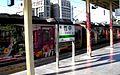 竹中火車站 (8175174741).jpg