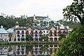 茵特拉根酒店 - panoramio.jpg