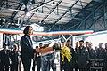 蔡英文總統視導「空軍第四戰術戰鬥機聯隊」 03.jpg