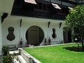 鄭家大屋 Mandarin's House - panoramio.jpg