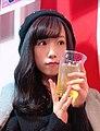 長瀬麻美 【 Mami Nagase 】.jpg