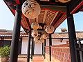 霧峰林家宅第 Wufeng Lin Family Mansion - panoramio (1).jpg