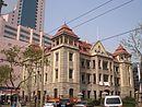 青岛东莱银行.jpg