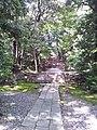 須須神社 - panoramio.jpg