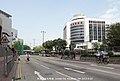香港九龙佐敦道 Jordan Rd, Kowloon, HK - panoramio.jpg