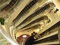 高雄大立精品百貨 Talee Department Store - panoramio.jpg