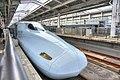 鹿児島中央駅 02.jpg