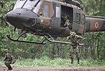 UH-1J(ヘリボン訓練・第20普通科連隊).jpg