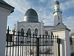 белая мечеть томск.jpg