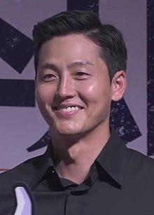 Lee jung jin won bin dating