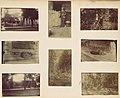 -Amateur Snapshot Album- MET DP110393.jpg