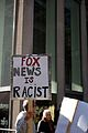 -BlackLivesMatter Boycott Fox News and The NY Post (15993847797).jpg