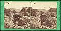 -Pair of Early Stereograph Views of British Bridges- MET DP72786.jpg