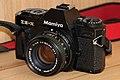 0013 Mamiya ZE-X - Kleinbild-Spiegelreflexkamera analog.jpg