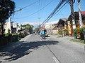0014Balagtas Guiguinto Bulakan Road 24.jpg