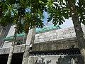00266jfCatholic Women's League Santo Cristo Pulilan Quasi Parish Chuchfvf 26.jpg
