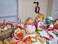 00559 Weihnachtsbaumschmuck von Sanok 2012.JPG