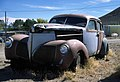 0071, c Nevada mining town, Oct 2003 (4666459698).jpg