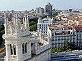 008499 - Madrid (9436634068).jpg