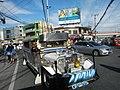 0085jfAmang Rodriguez Avenue Santolan Rosario Ortigas Avenue Junction Pasig Cityfvf 11.jpg
