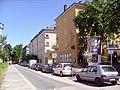 01.08.2010. München - panoramio.jpg