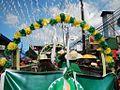 0168ajfKneeling Carabaos Pulilan Fiestafvf 04.jpg