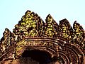 016 Banteay Srei Temple Pediment.jpg