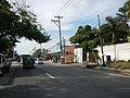 01734jfMaharlika Highway Cagayan Valley Road San Rafael San Ildefonso Bulacanfvf 04.jpg