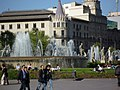 019 Barcelona (5604388554).jpg