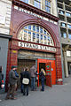 01 Aldwych Tube - Strand Entrance.jpg