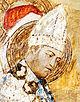 01 Clément VI (Fresque de la chapelle Saint-Martial du palais des papes).jpg