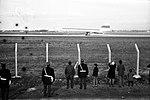 02.03.69 1er vol de Concorde avec Jacqueline Auriol (1969) - 53Fi1876.jpg