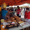02014 Jahrmarkt in Sanok...JPG