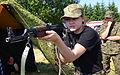 02015 Związek Strzelecki.JPG